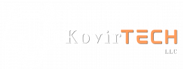 KovirTech-Logo-White-Colored2
