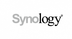 "The ""Synology"" logo are trademarks of Synology, Inc., registered in the Republic of China (Taiwan) and other regions."